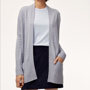 Aritzia Sweaters - Sunday Best Lenox Sweater